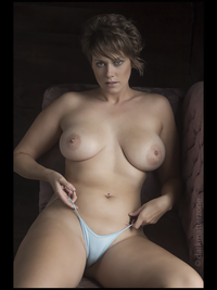Wife porn post