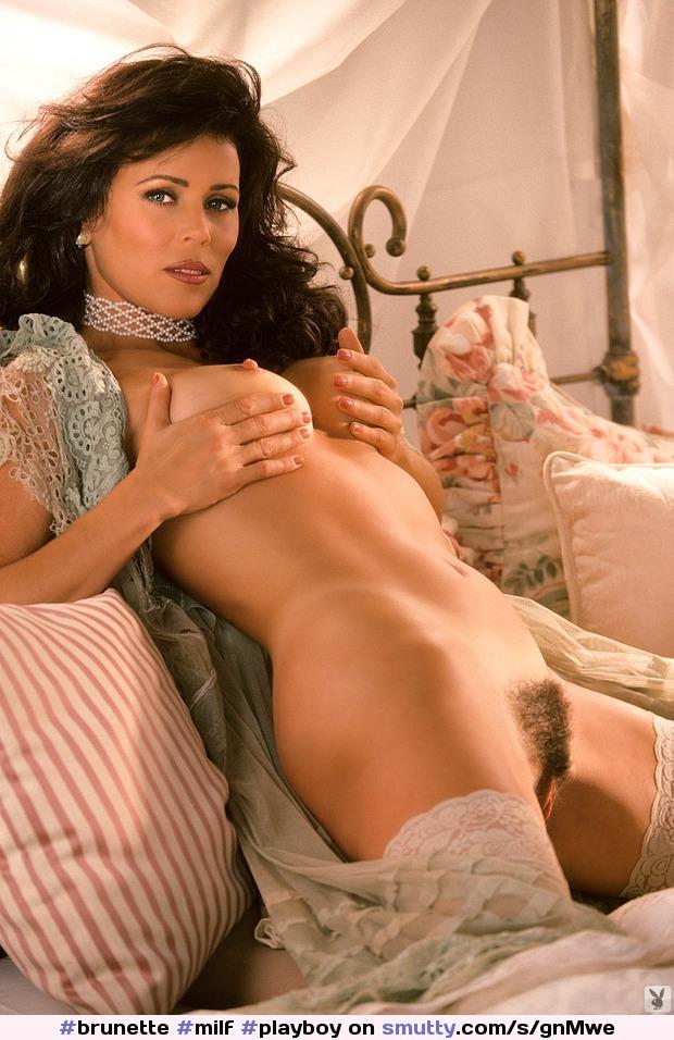 Best Playboy Milfs Nude Pics