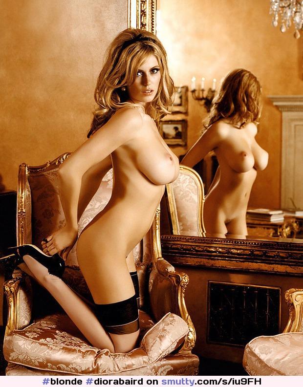 Эротическое видео актрис смотреть онлайн