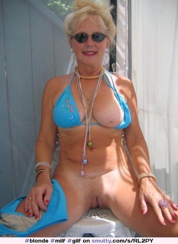Gilf bikini pics