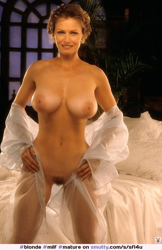 Swimwear Playboy Milfs Nude Pictures