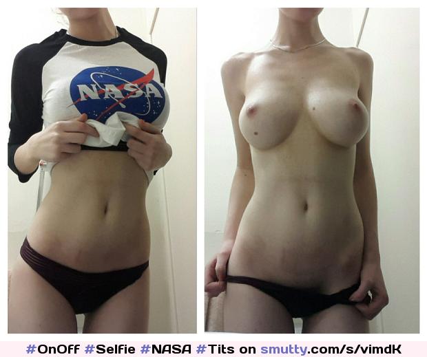 wife sex Astronauts