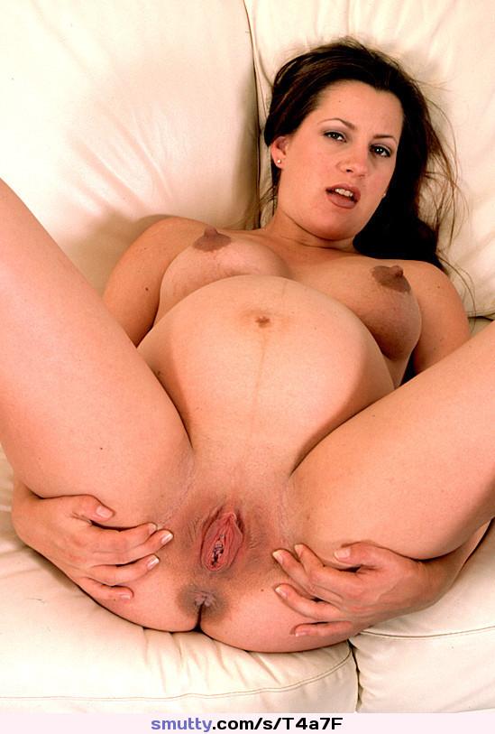 preggo-hot-pussy-nude-fuck-photo