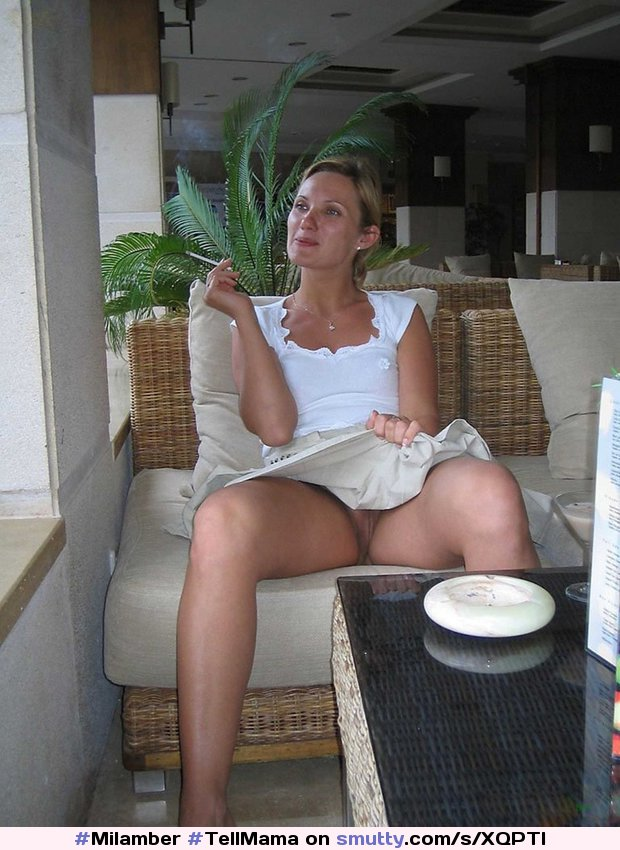 #Milamber 