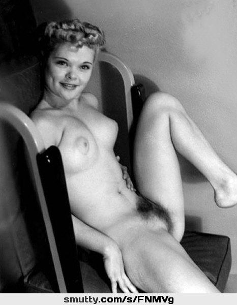 natt-barr-naked-fakes-pussy-amateur