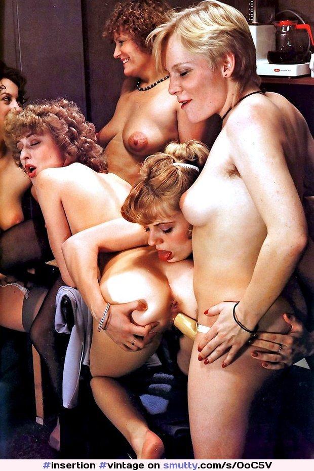 Hot ass sex videos free