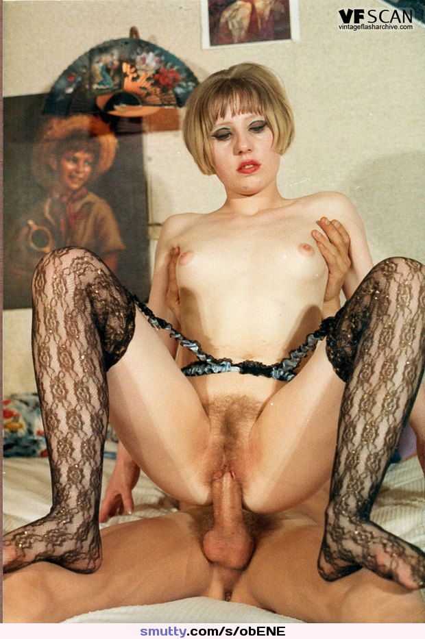 Vintage hairy girls jasmyne san francisco hippie 6