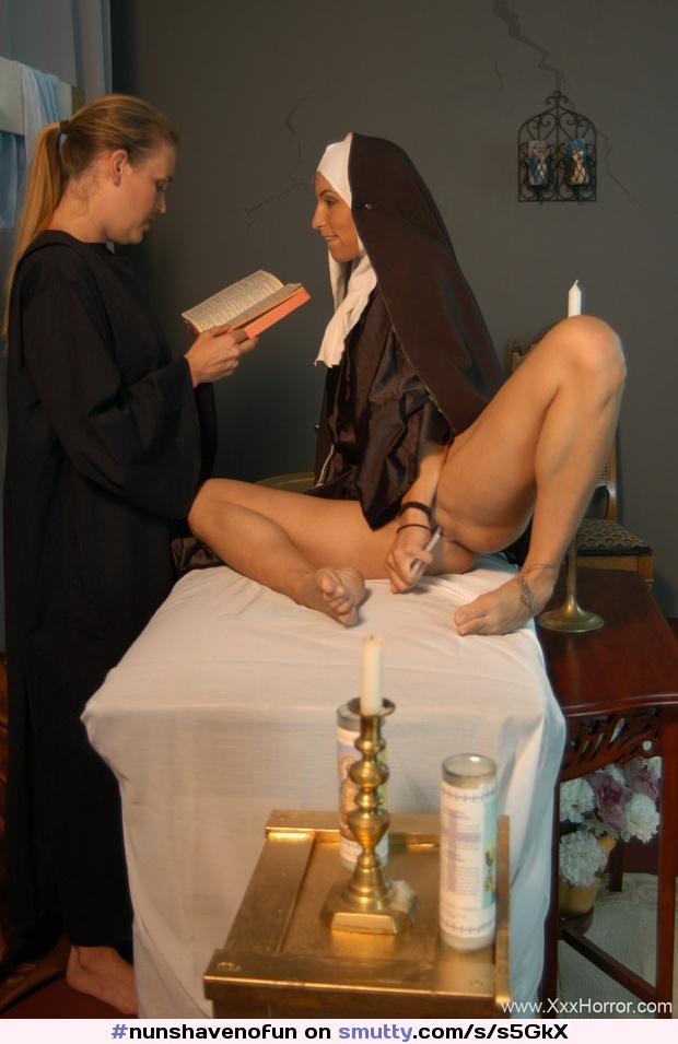 Religious lesbian hd porn search