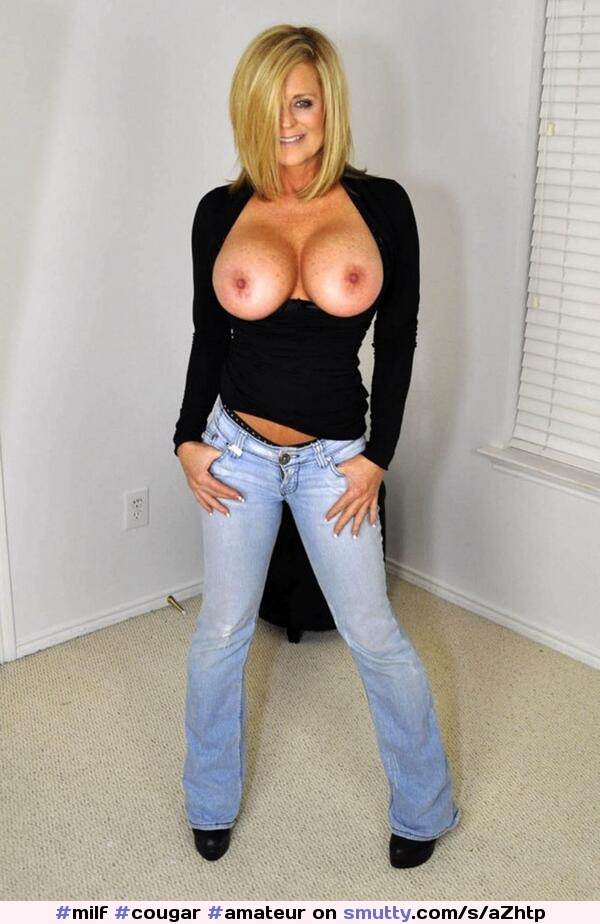 girls in sexy g strings in jeans