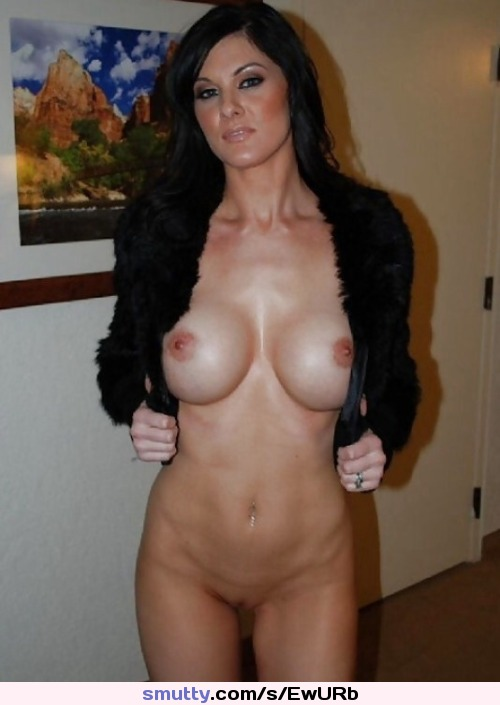 Mature fit pussy