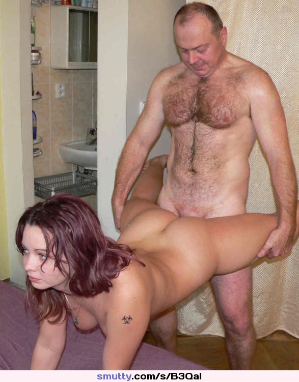 homemade-family-fuck-free-cheer-leader-fuck-galleries