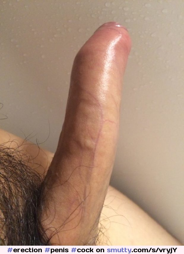Adult Video Kinky chastity sex bondage