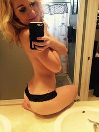 Amusing opinion Girl nude in sink
