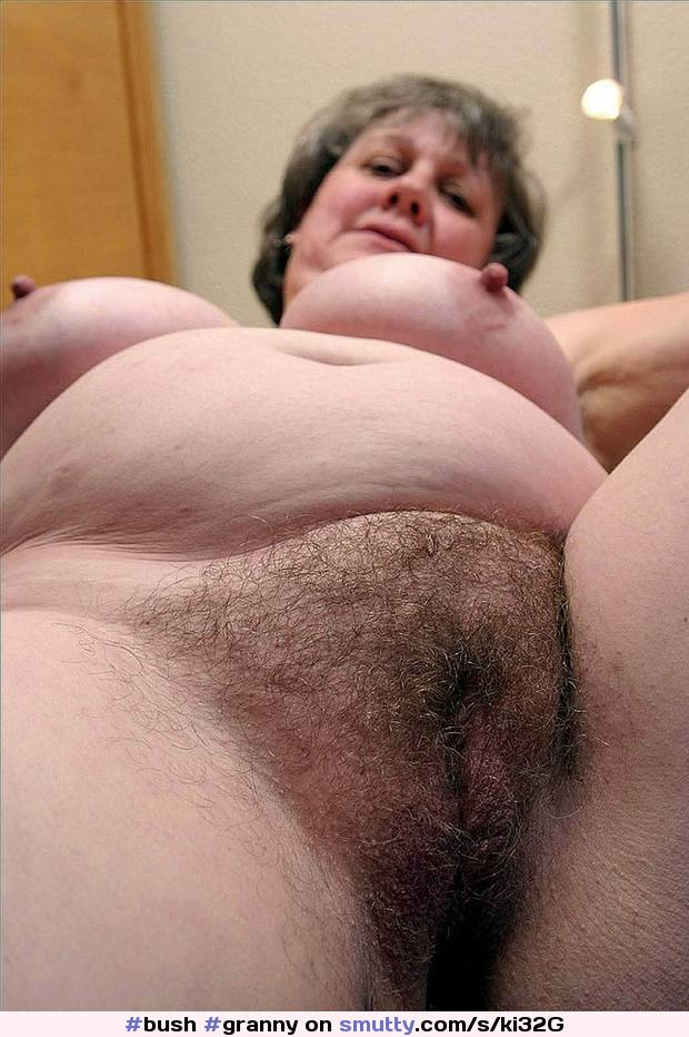 Three plump lesbian in hot action 10