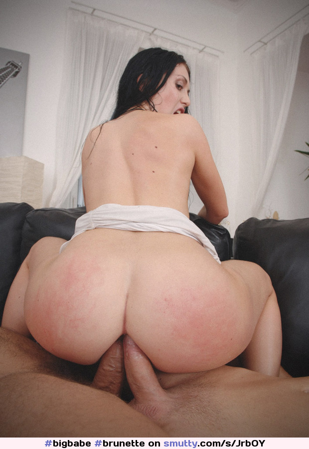 double anal pawg pron