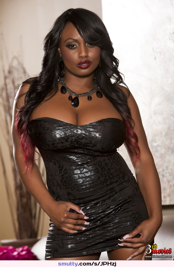 young-naked-jada-fire-movie-adult