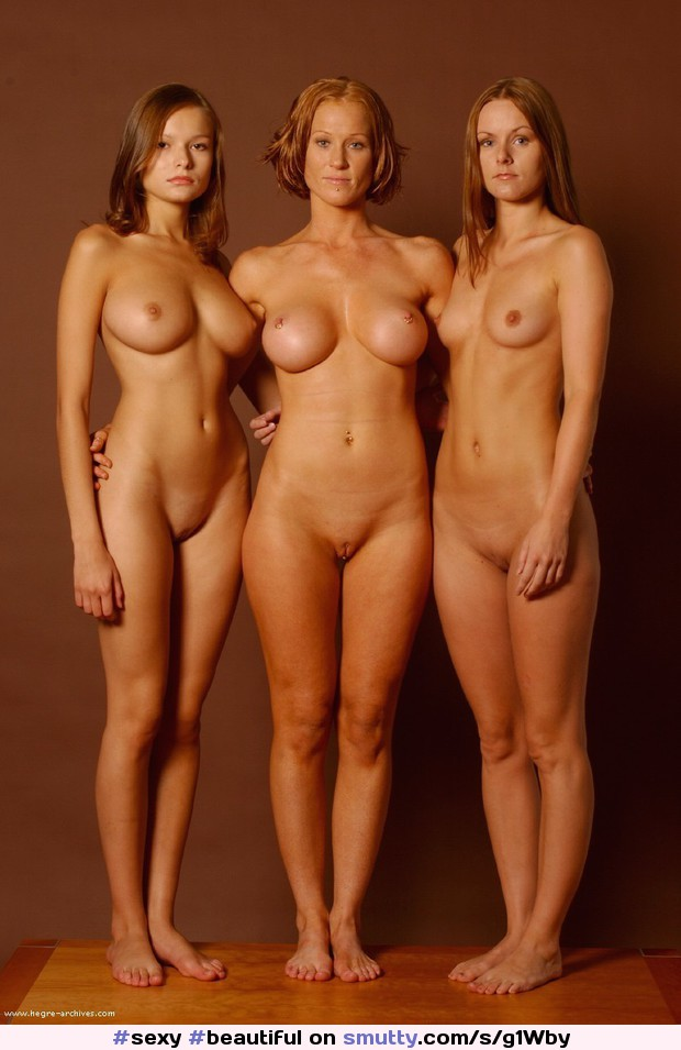 Erotic gay tribe