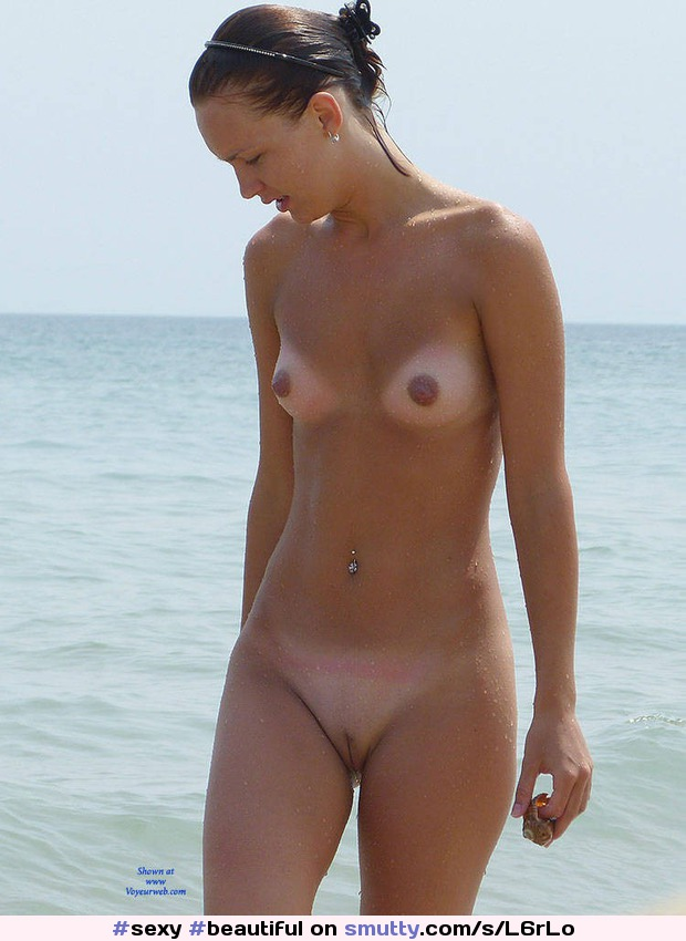 aduit beach and shaved nude lion
