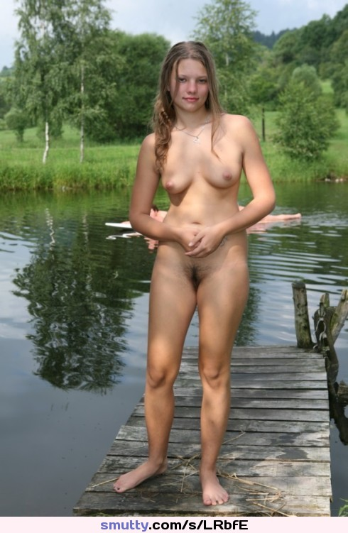 #outdoors #outdoor #outside #outdoornudity