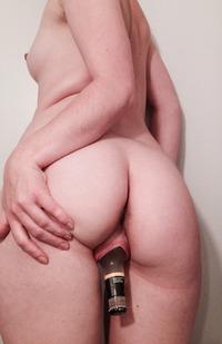 Corona bottle insertions you