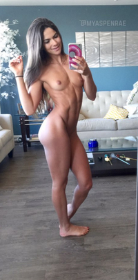 nude girl on saints row
