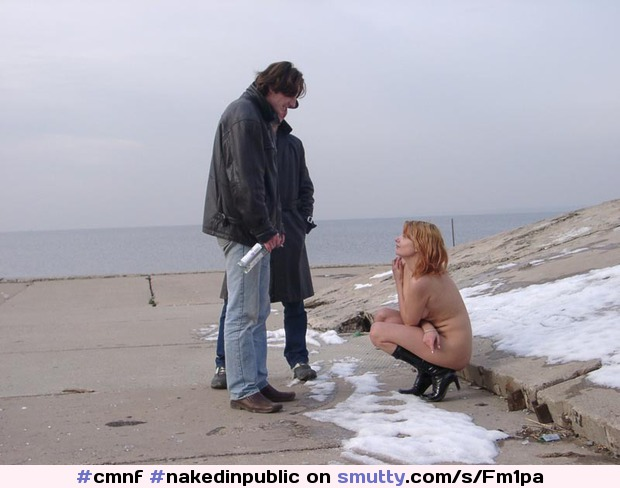 #cmnf #nakedinpublic #nudeinpublic #onlyonenaked #outdoor #outdoornudity #outdoors #outside #public #publicnudity #enf #onlyboots