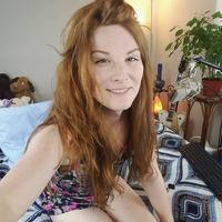 nude boobs of actress