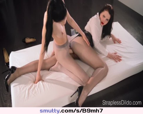 Amateur pussy fuck missionary