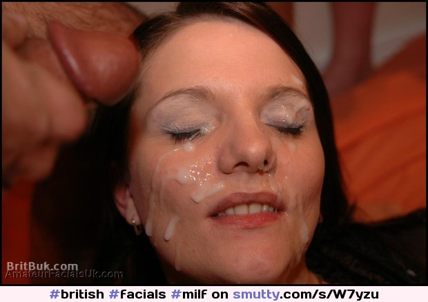 Free pics of mature mmf bisexuals