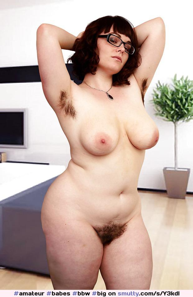 Big boobs bbw hairy pussy