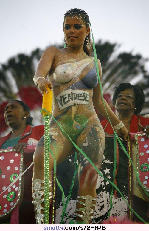 samba on smutty com