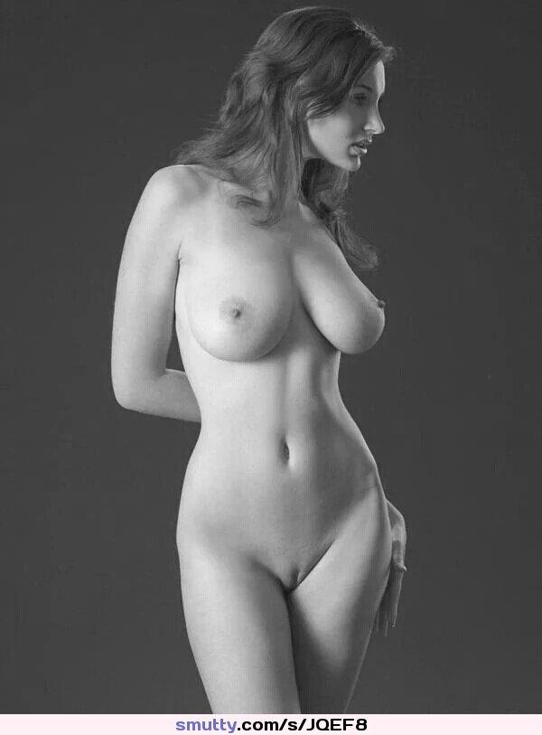Порно видео голые скромницы крупно