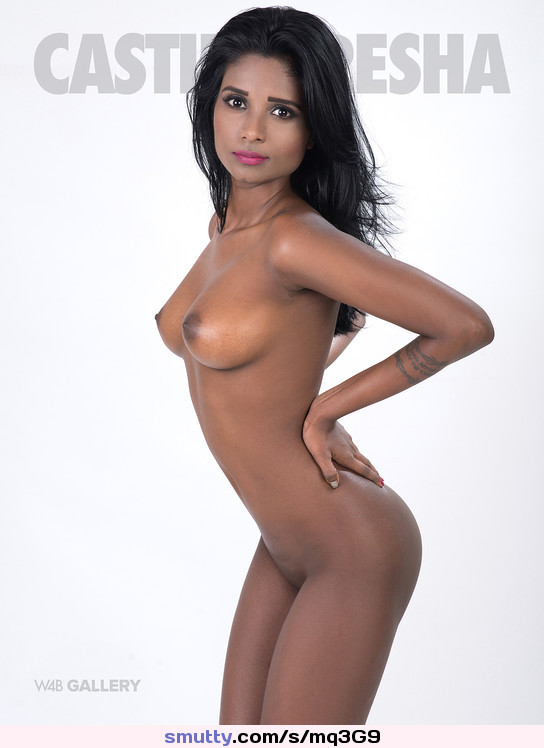 RESHA