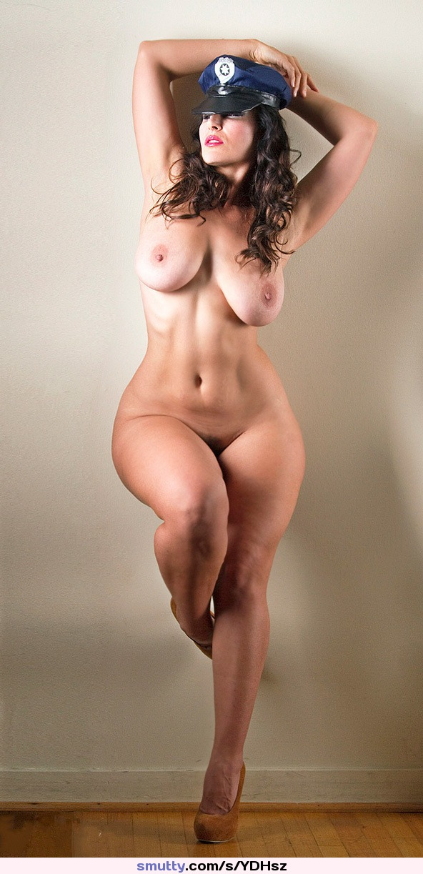 Sexy thick body women naked — pic 6