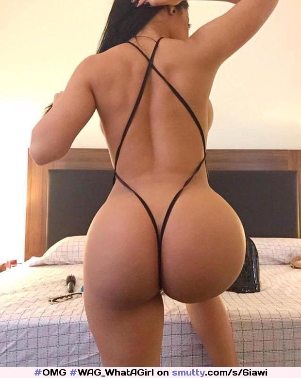 Sexy Latin Gfe Escort Luna Videobox 1