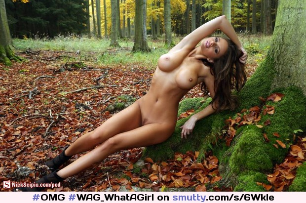 #OMG #WAG_WhatAGirl #Sexy #Nude #Boobs #Shaved #AirStrip #Pussy #HotBody #FullBodyView #CloseLegs #Ready2Fuck #Slim #Inviting #MustFuckBody