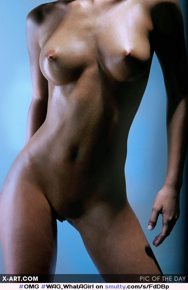 naked-body-close-up-girl-sexy
