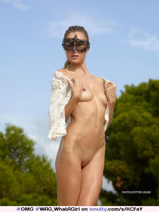 ROSIE