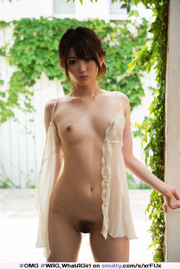 Japanese Av Idol Rui Hiduki Ftvhunter 1