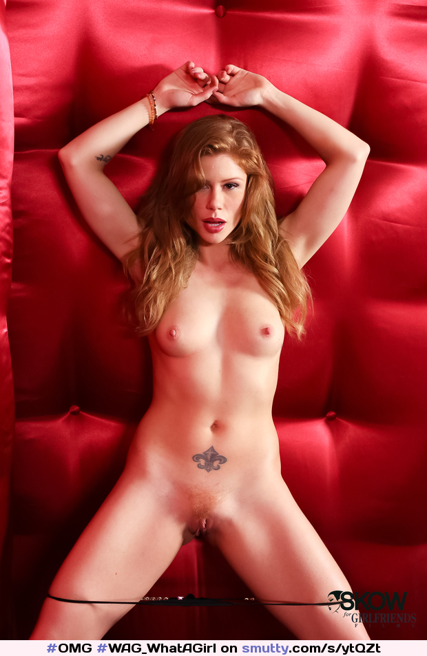 BROOKLYN LEE