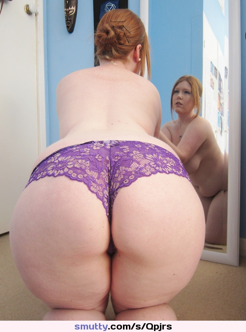 Fine Ass White Girl Bbc