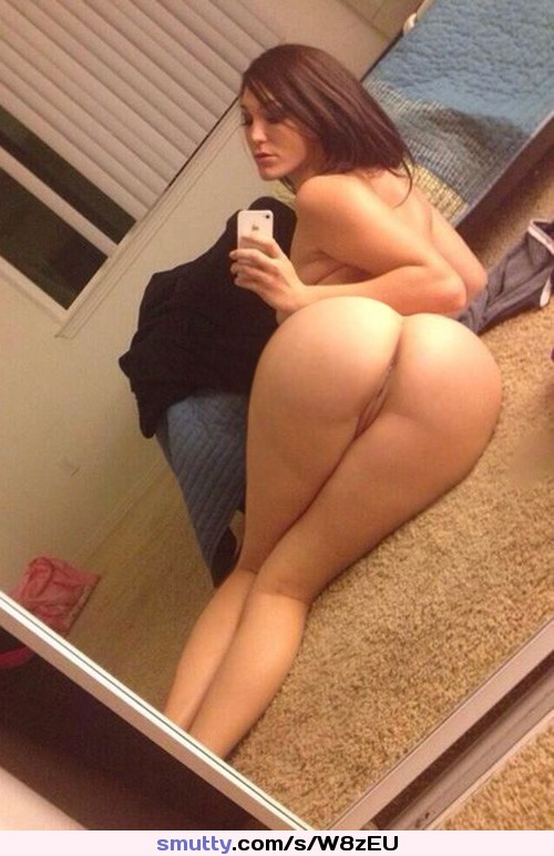Hot Girls Taking Xxx Sexy Selfies Pawg Curvy Thick Hot | CLOUDY ...