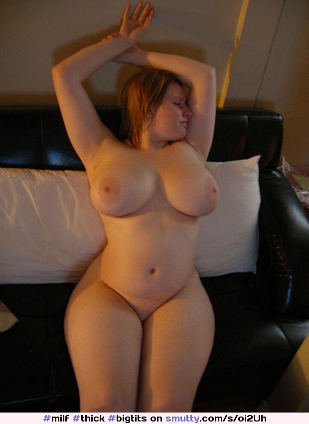 Real Family Amateur Creampie