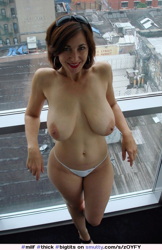 Rekha in big ass in porn
