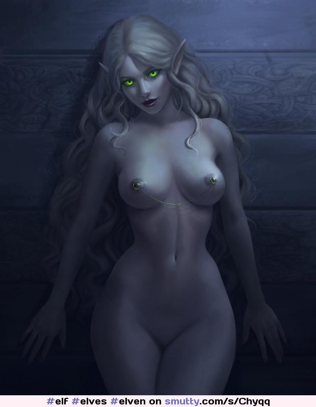 Elf Bdsm Nude Porn Streaming