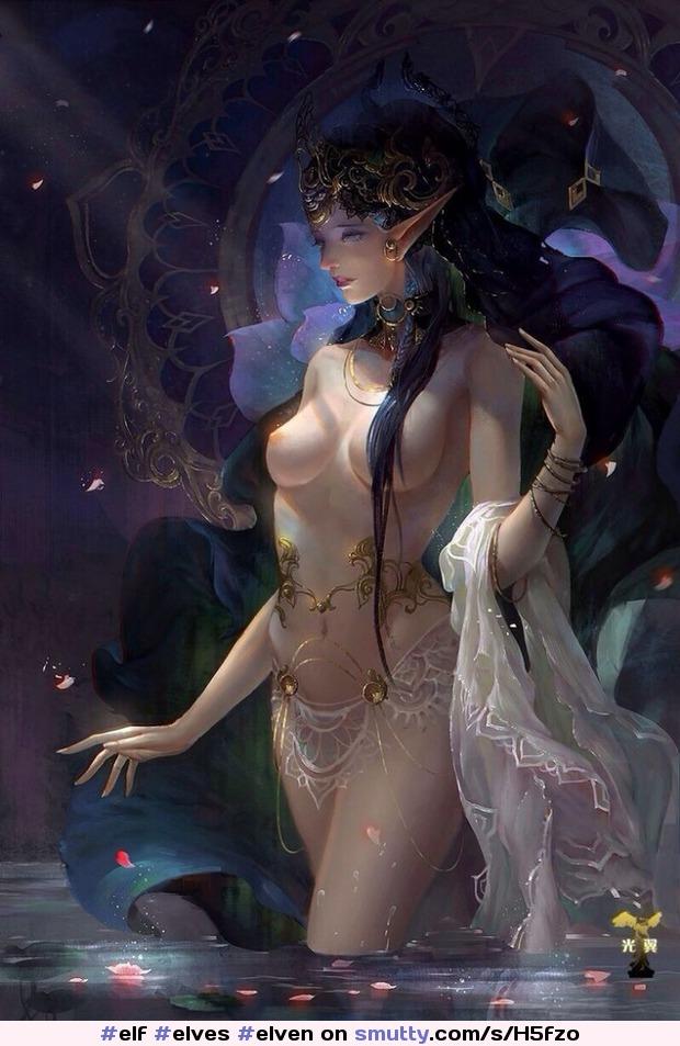 Best erotic romance novels for the virgin erotic romance reader she reads romance books