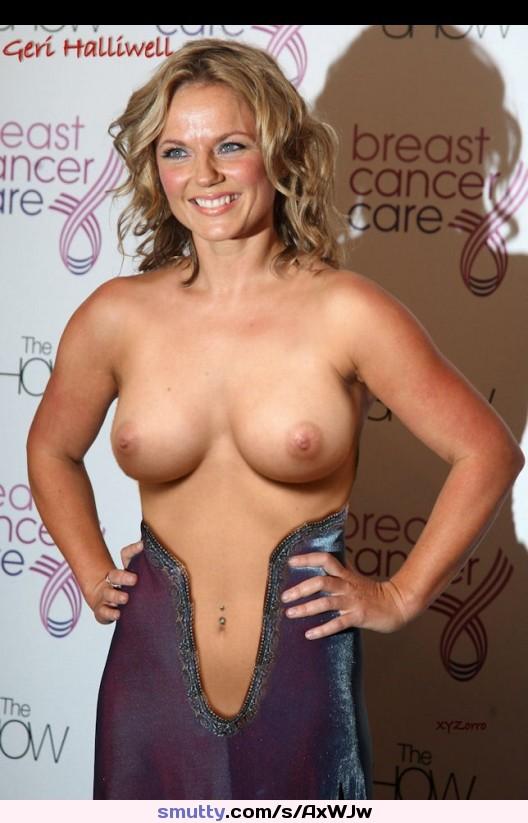 geri-halliwell-naked-boobs