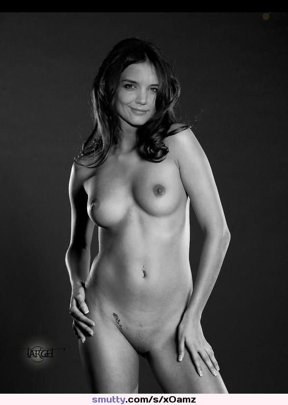 Natt recommends Position seductive sex