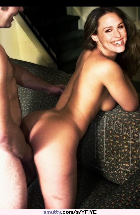 Jennifer Garner Sex Scenes Mobile Optimised Photo For Android Iphone