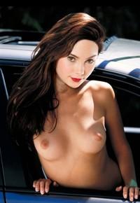 Stars Audrey Pulvar Nude Png